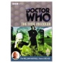 Doctor Who: The Time Meddler (Dr. Who)