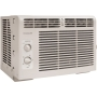 Frigidaire FAX054P7A Thru-Wall/Window Air Conditioner