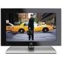 "HP Pavilion LC / PE / PL 00N Series TV (26"")"