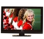 "JVC 37"" Diagonal 1080p LCD-LED TV with Dolby Digital 5.1"