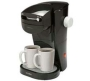 Mr. Coffee Simple Brew SL13