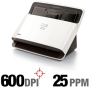 Neat Co. 00315 ADF Desktop Scanner