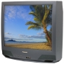 "Panasonic CT G14 Series TV (20"", 27"", 32"")"