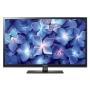 Samsung 43D450 Series (PS43D450 / PN43D450 / PL43D450)