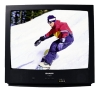 Sharp RM100 Series TV (19&quot;, 25&quot;)
