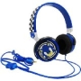 Sonic The Hedgehog 20th Anniversary MultiDevice Stereo Headphone