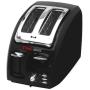 Tefal 875718 Avanti 2 Slice Toaster