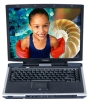 Toshiba Satellite 2435-S255