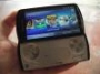 Xperia Play video hands-on