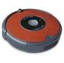 iRobot Roomba 610 Bagless Robotic Vacuum