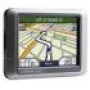 GPS, NUVI 260, TEXT TO SPEECH, US