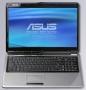 ASUS PRO61SL-6X040C