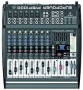 Behringer PMP1000 - 500-Watt 12-Channel Powered Mixer