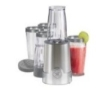 Bella Cucina 13330 Rocket Blender