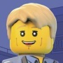 Lego City Undercover: The Chase Begins Review- Xbox 360