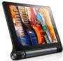 Lenovo YOGA Tab 3 10-inch YT3-X50