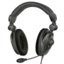 Speed-Link SL-8793-SBK Medusa NX 5.1 Gaming Headset