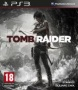 Tomb Raider- PS3