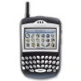 RIM BlackBerry 7520