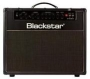 Blackstar Amplification [HT Venue Series] HT Studio 20