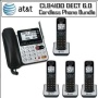 AT&T CL84100