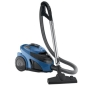 Dirt Devil Purpose for Pets Canister Vacuum