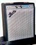 Fender MUSICMASTER BASS AMP