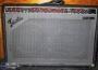 Fender Power chorus 2X12 stéréo