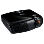 Optoma Technology Optoma GameTime GT750E