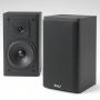 KLH 2-Way 100-Watt Bookshelf Speakers - 911B