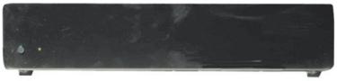 KNOLL SYSTEMS MA1250 50-WATT, 12-CHANNEL AMPLIFIER