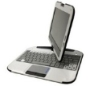 M&A Technology Companion Touch 10 Net-tablet PC