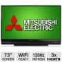 Mitsubishi Digital Television M402-7336