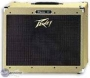 Peavey [Classic Series - Discontinued] Classic 30