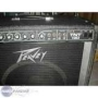 Peavey TNT 130