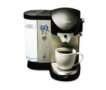 Simplehuman CAF1105 Coffee Maker