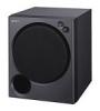 Sony SA-WM200 loudspeaker
