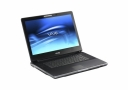Sony VAIO AR Series 2.0 GHz Intel Core 2 Duo T2700 Laptop