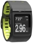 TomTom Nike+ SportWatch GPS