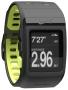 TomTom Nike+ SportWatch GPS