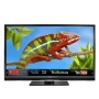 VIZIO M320SL 32-Inch 120Hz Class Edge Lit Razor LED LCD HDTV with VIZIO Internet Apps (Black)