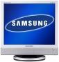 Samsung 741MP