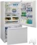Amana Bottom Freezer Refrigerator ARB2217