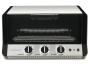 Cuisinart Classic Design Toaster Oven