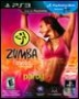 Dance Dance Revolution [Bundle] (PS3)
