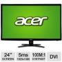 Acer G246HLA_D
