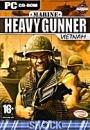 Marine Heavy Gunner Vietnam (PC)