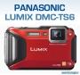 Panasonic DMC-TS6