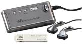 Sony NW-MS11 Network Walkman