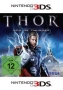 Thor: God of Thunder- 3DS